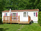 location mobil-home bourgogne